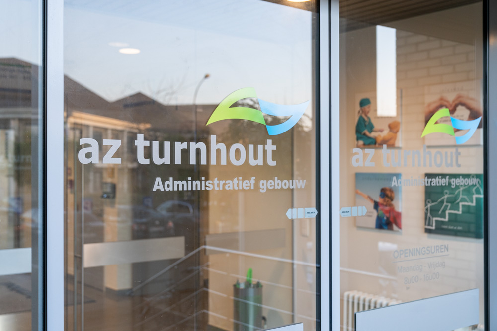 MSFT-BeLux-AZTurnhout-_.jpg